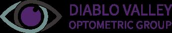 Diablo Valley Optometric Group